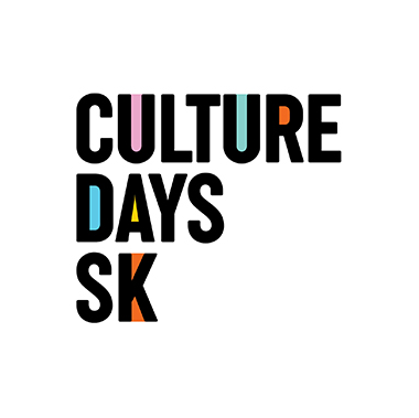 10 Years of Culture Days