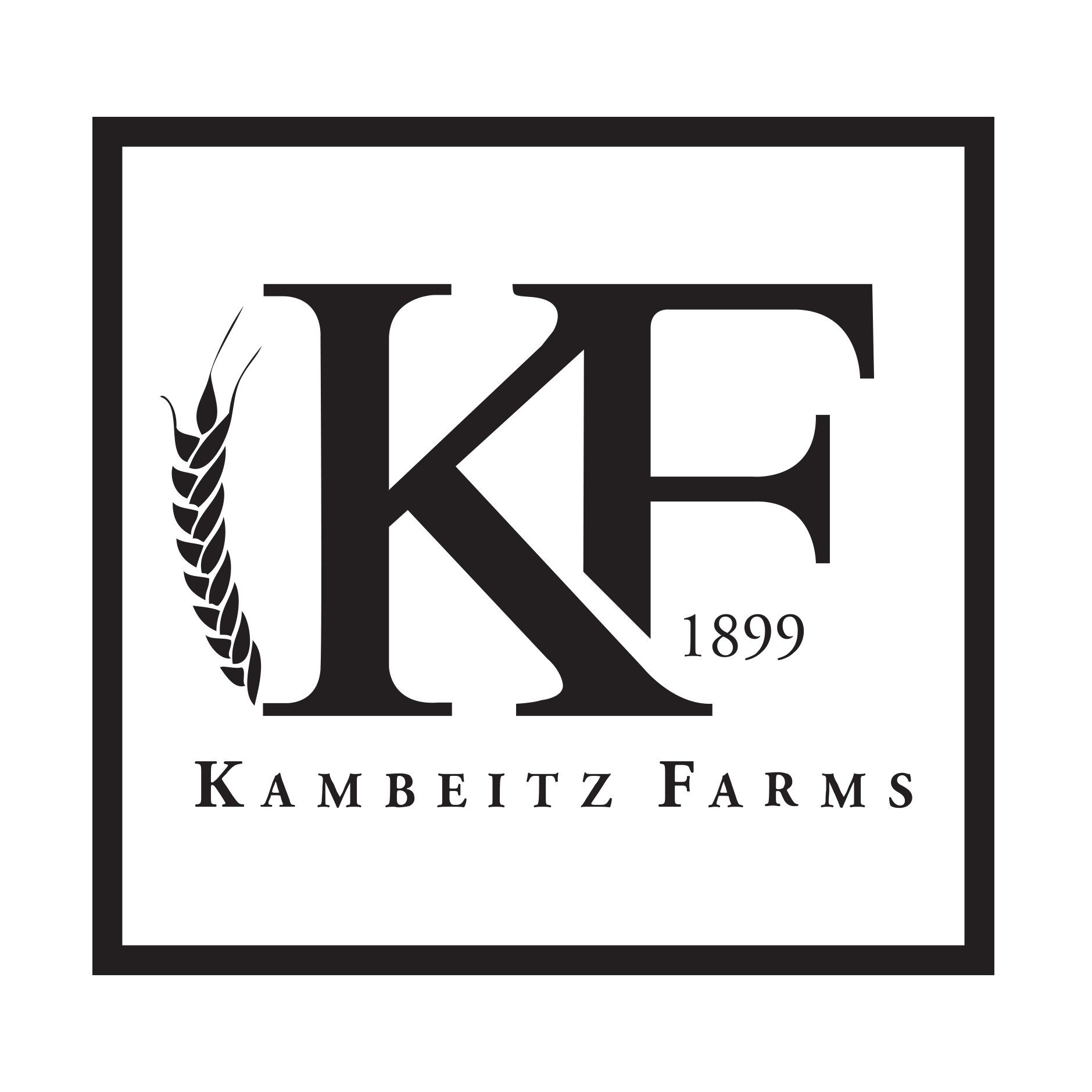 Kambeitz Farms and Purely Canada Foods