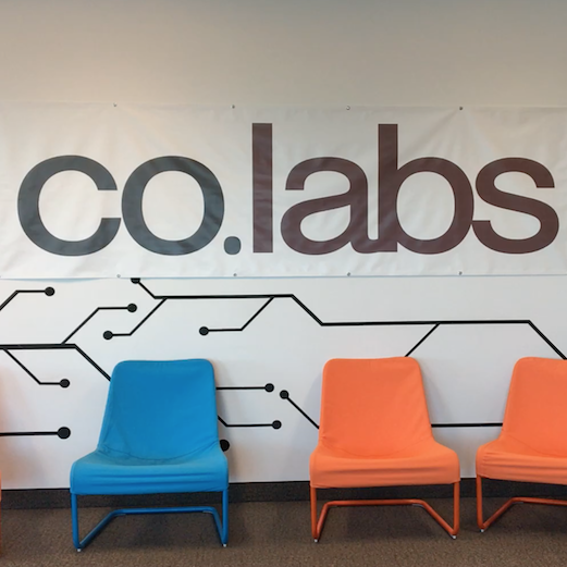 Co. Labs