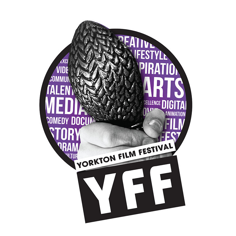 Yorkton Film Festival - The Oldest Film Festival in North America