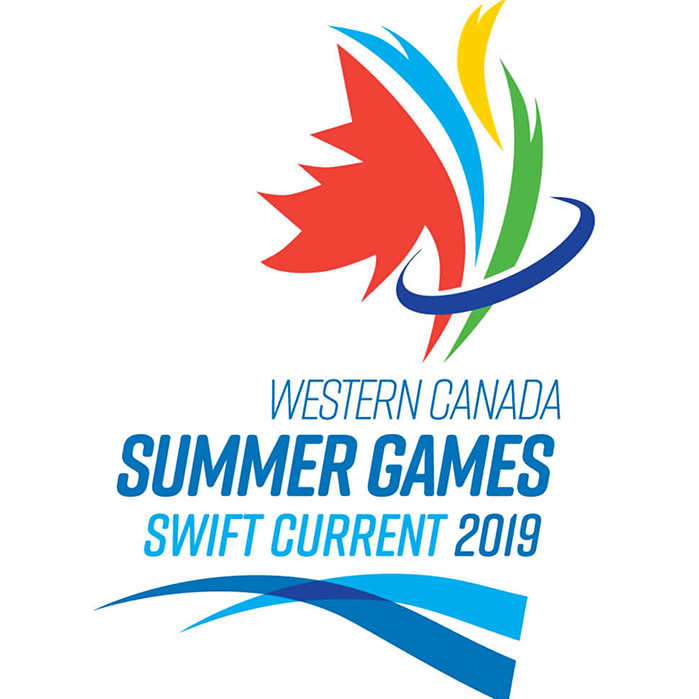GO TEAM SASK - The 2019 Western Canada Games in Swift Current