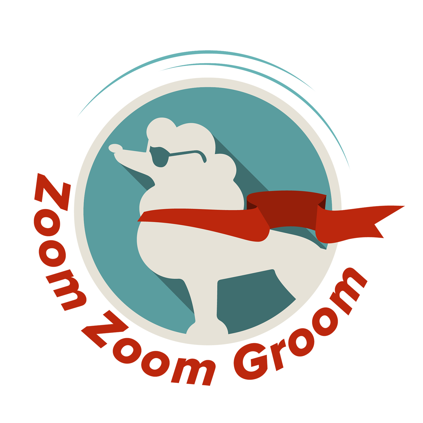 Zoom Zoom Groom and my Connection with Saskatchewan's Small Businesses